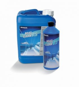 Riwax RS RS Boat-Clean 5 liter