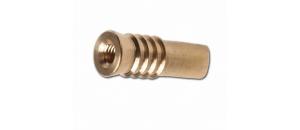 Fenderventiel voor Majoni fenders
