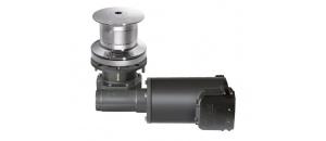 Kaapstander Quick Tumbler TB2 12 volt - 500 watt