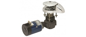 Ankerlier Maxwell RC8-6 12 volt